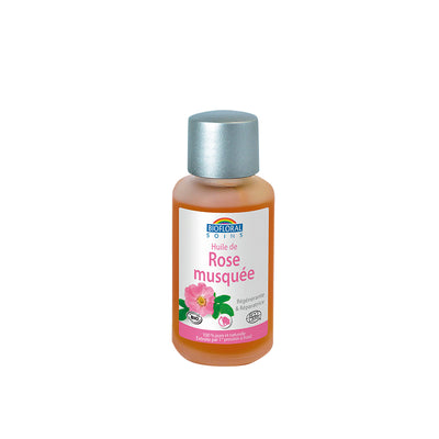 BIOFLORAL / Rose Hip Oil