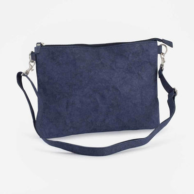 COLIBRIES / Handbag Ebony / Navy