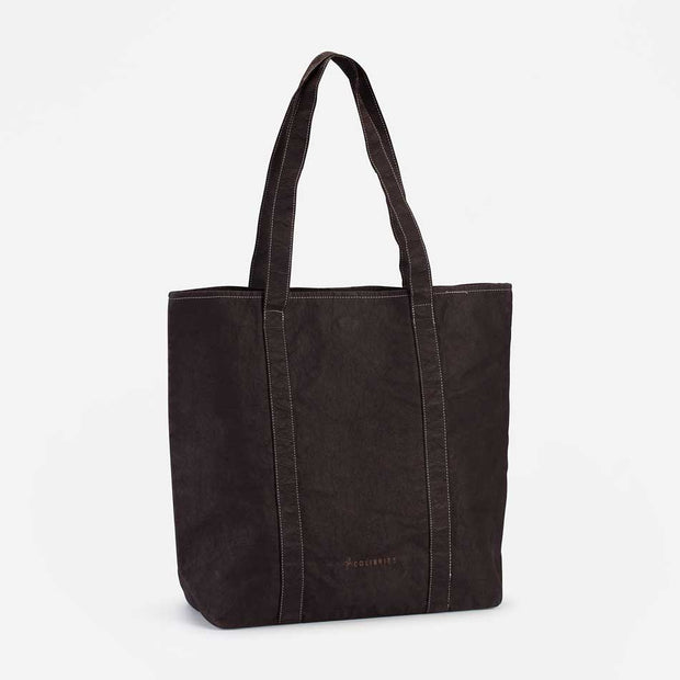 Tote Bag Kamilah / Black
