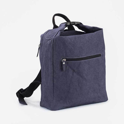 COLIBRIES / Backpack Swamp M / Admiral Blue