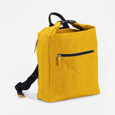 COLIBRIES / Backpack Swamp M / Ochre