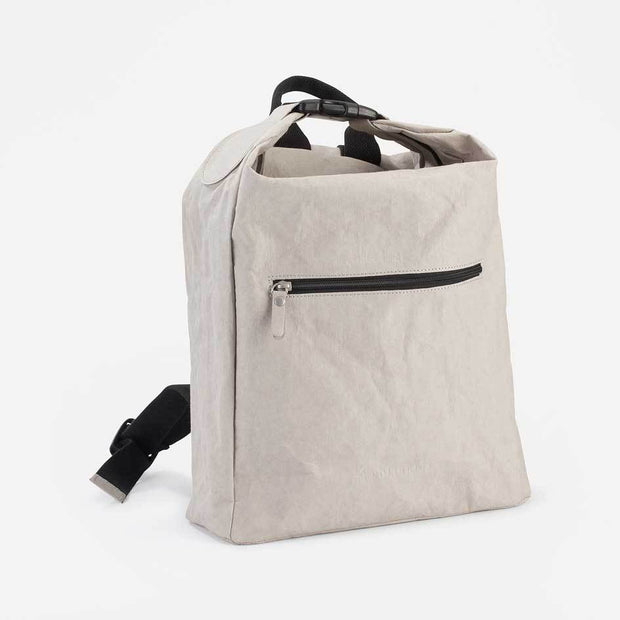 COLIBRIES / Backpack Swamp M / Stone