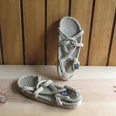 Sandals Mountain Momma / Camel