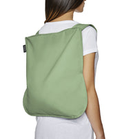 NOTABAG / Bag/Backpack Original / Olive