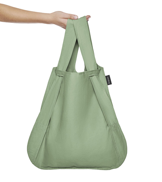 Bag/Backpack Original (olive)