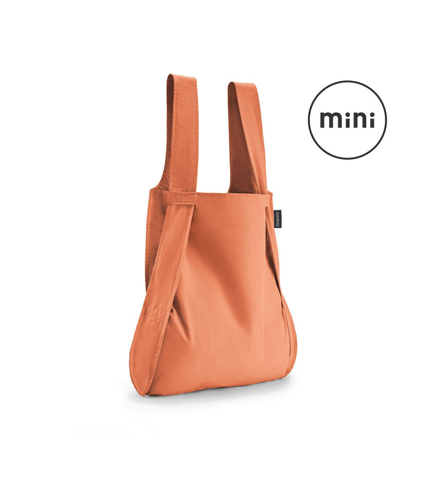 Bag/Backpack Mini (peach)