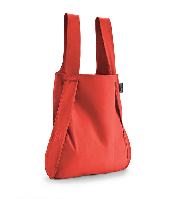 Bag/Backpack Original (red)