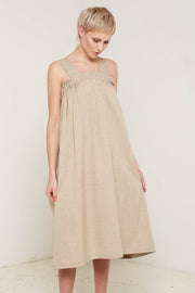 BO CARTER / Paloma Dress
