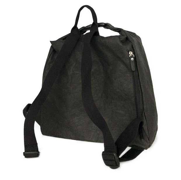 COLIBRIES / Backpack Swamp L / Black