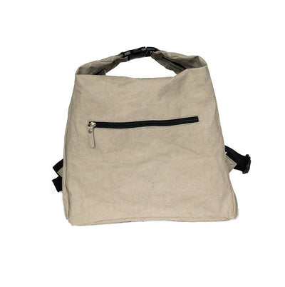COLIBRIES / Backpack Swamp L / Stone