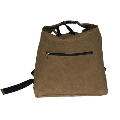 COLIBRIES / Backpack Swamp L / Taupe
