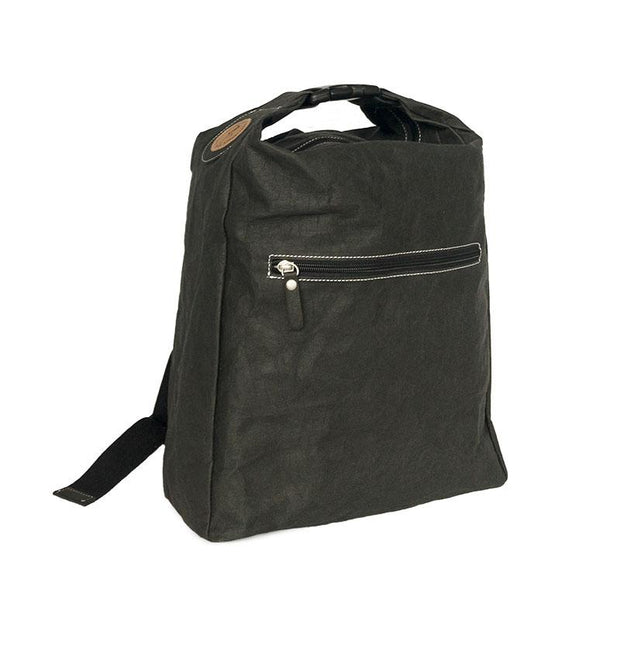 COLIBRIES / Backpack Swamp M / Black