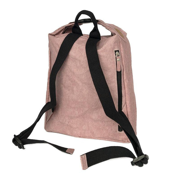 COLIBRIES / Backpack Swamp M / Rose