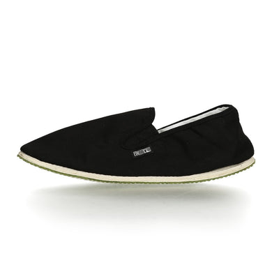 ETHLETIC / Fair Fighter Classic / Jet Black