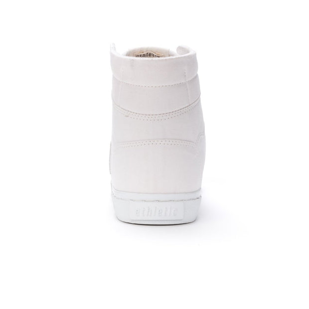 ETHLETIC / Fair Sneaker Hiro II / Just White