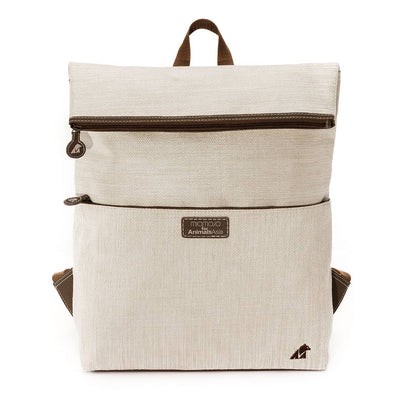 Essential Series Backpack / Animals Asia Edition