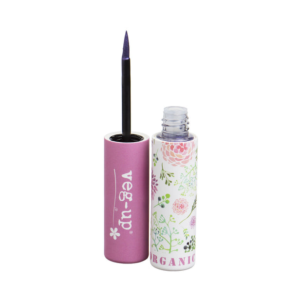 VEG-UP / Liquid Eye Pencil (violet)