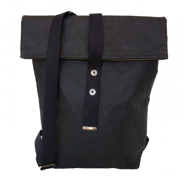 TATADU / Backpack Zurich / Black