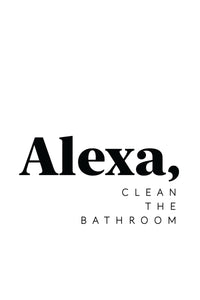 Alexa Download