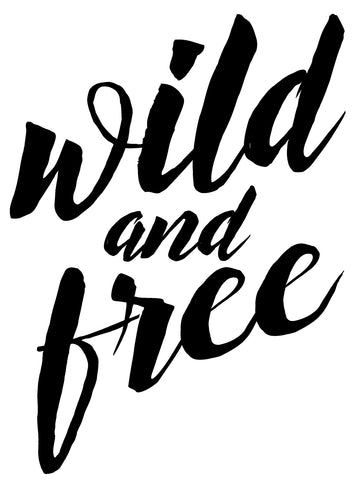 Wild and Free Download