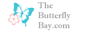 The Butterfly Bay