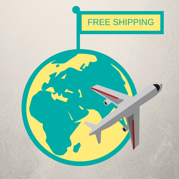 New Women Asian Jewelry  bracelet Red agate garnet gold stained glass