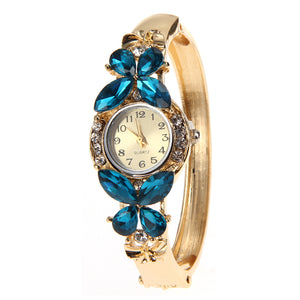 Splendor Watch