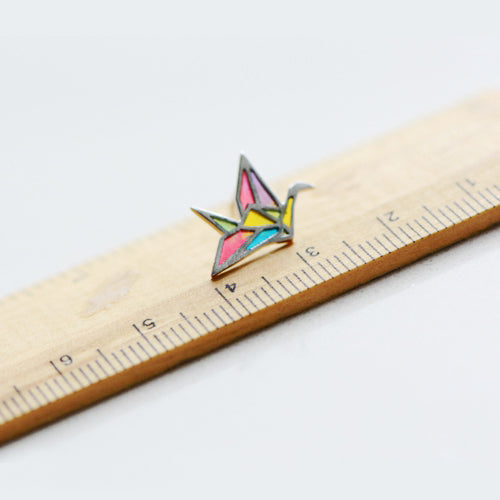 dimensions: about 1.5cm wide
