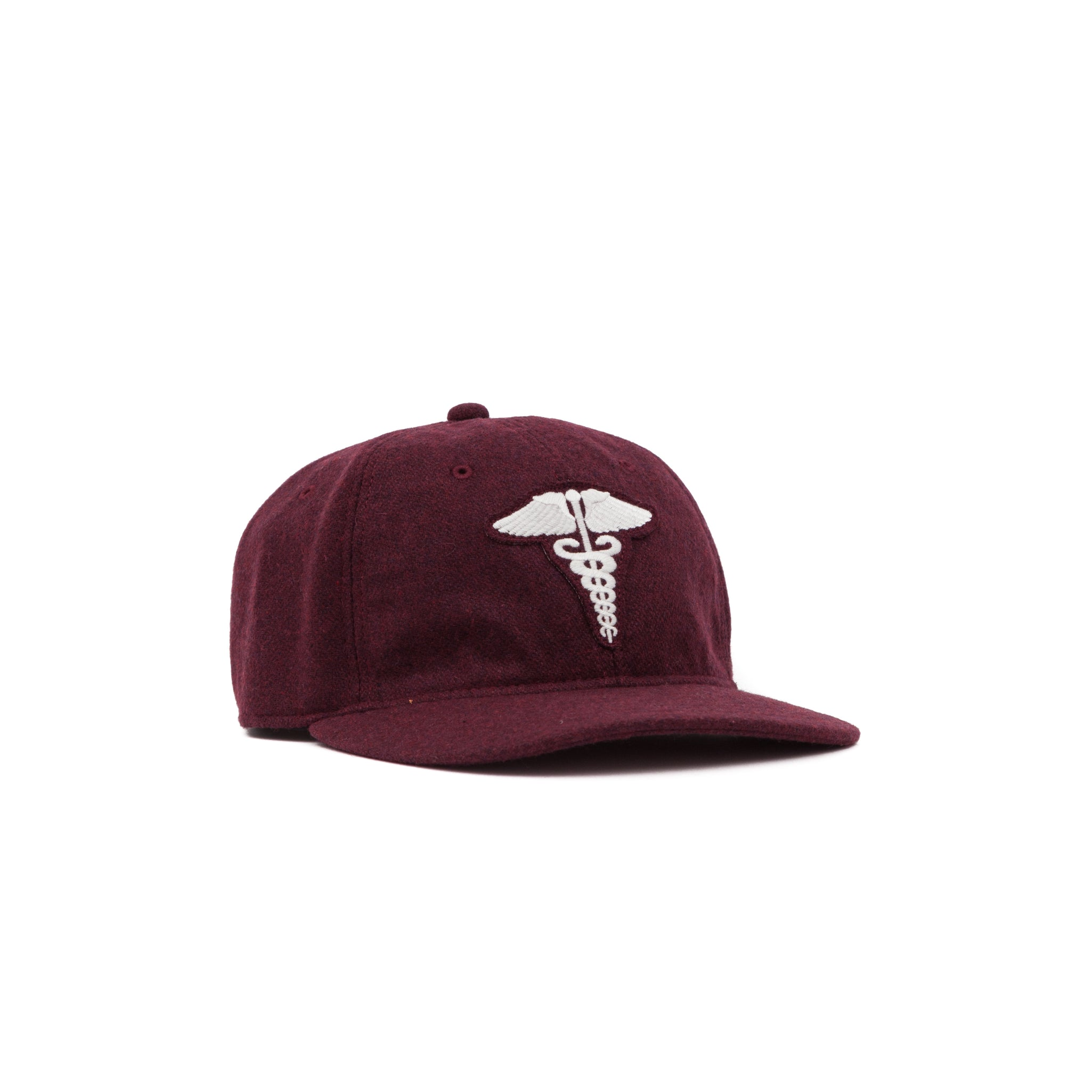 Military Baseball Cap / Medical Corps