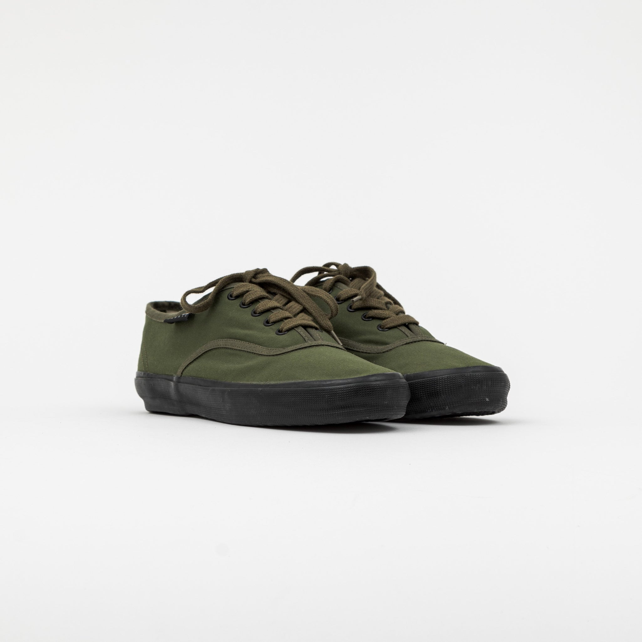ROF-US-NAVY-MILITARY-TRAINER-OLIVE-SUNNYSIDERS-2.jpg