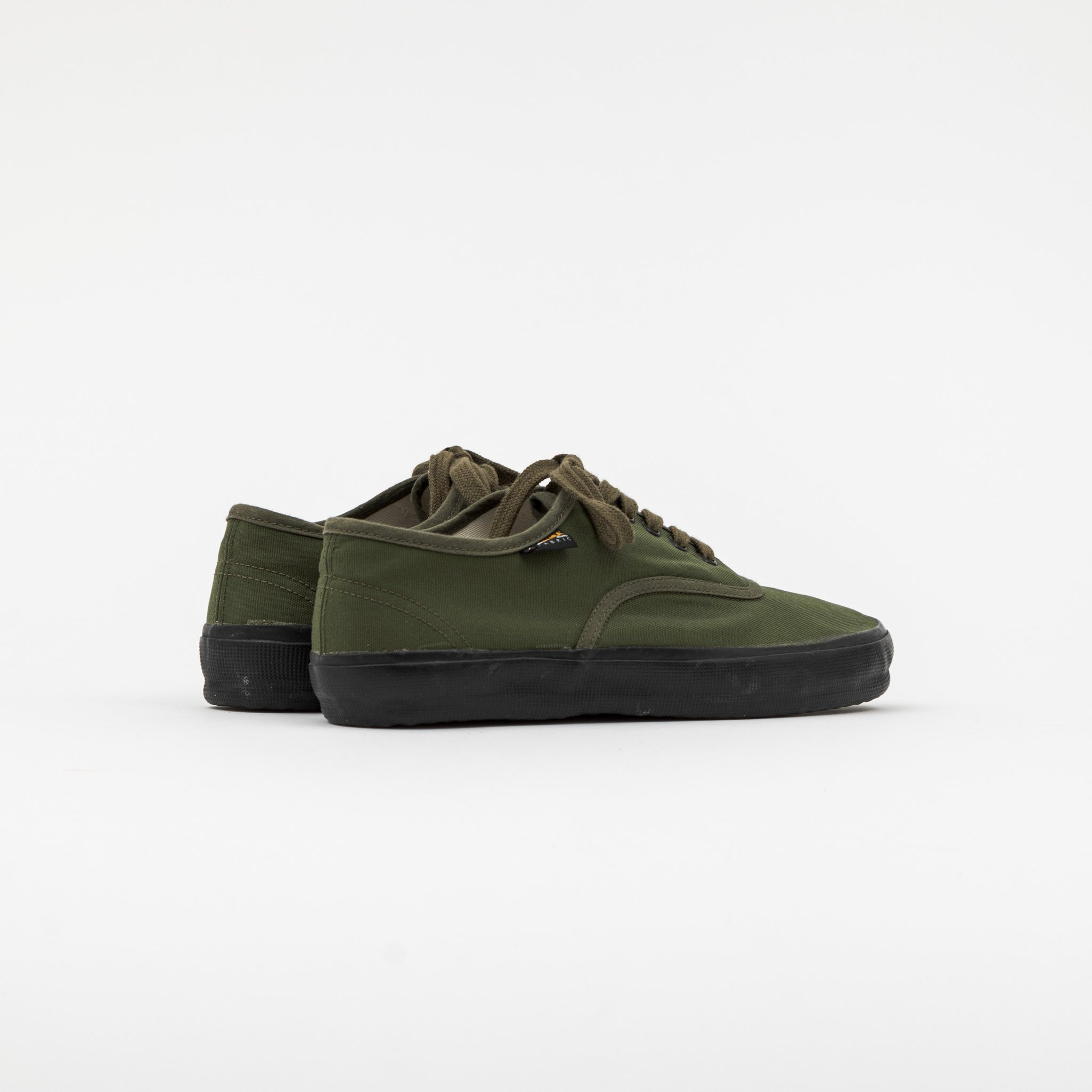 ROF-US-NAVY-MILITARY-TRAINER-OLIVE-SUNNYSIDERS-5.jpg