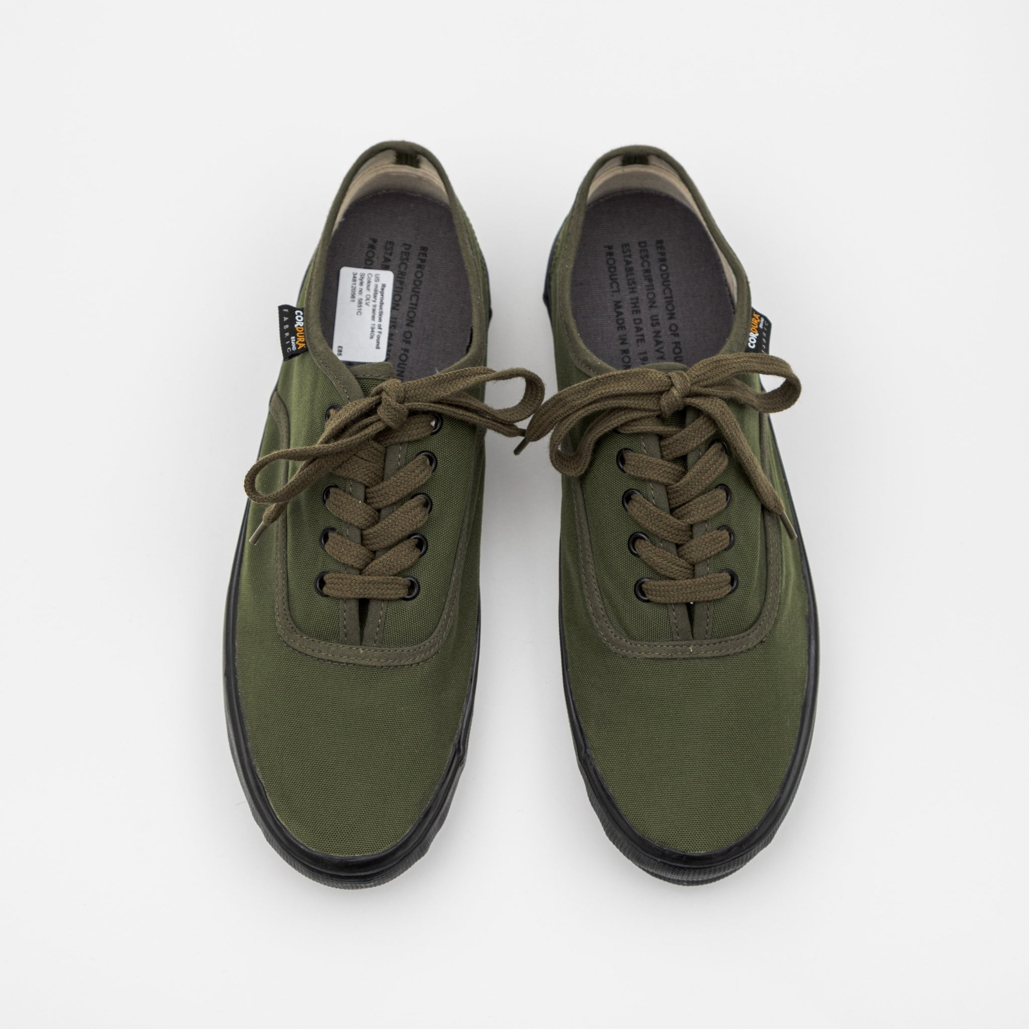 ROF-US-NAVY-MILITARY-TRAINER-OLIVE-SUNNYSIDERS-7.jpg
