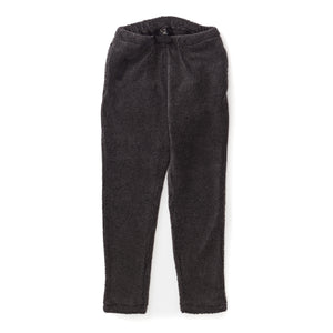New Yorker Fleece Pant