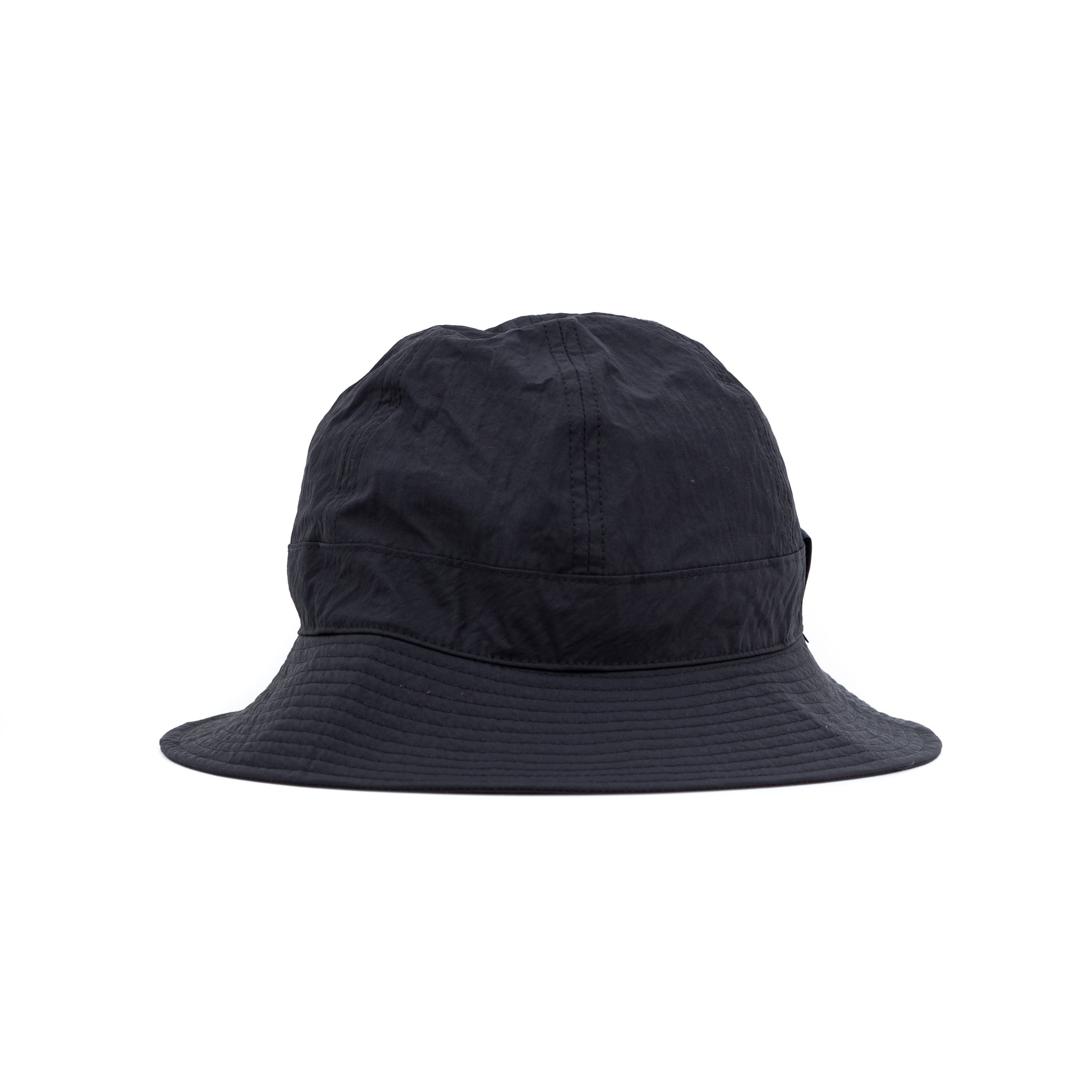 US Navy Military Hat
