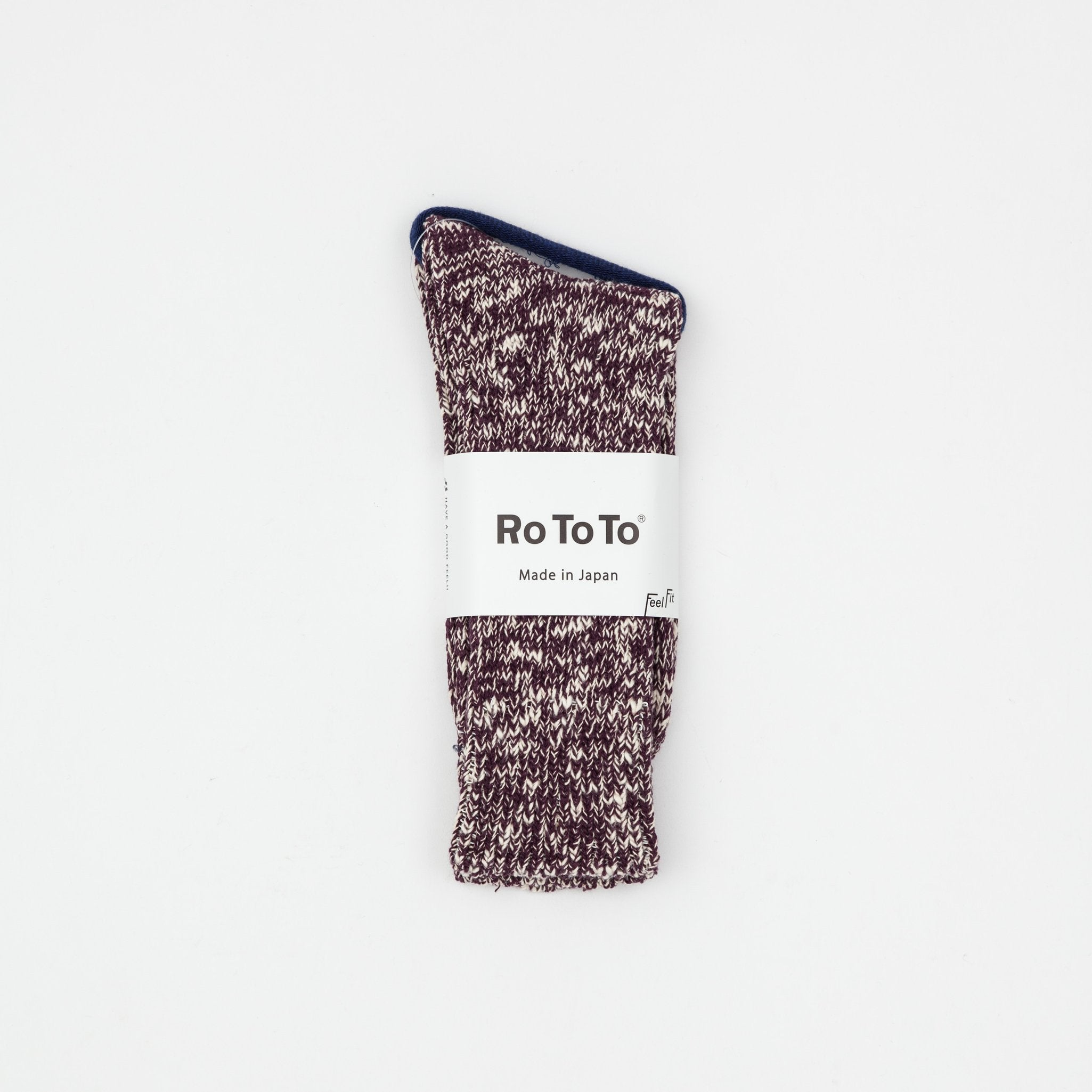 ROTOTO-LOW-GAUGE-SLUB-CREW-SOCKS-BURGUNDY-SUNNYSIDERS-1.jpg