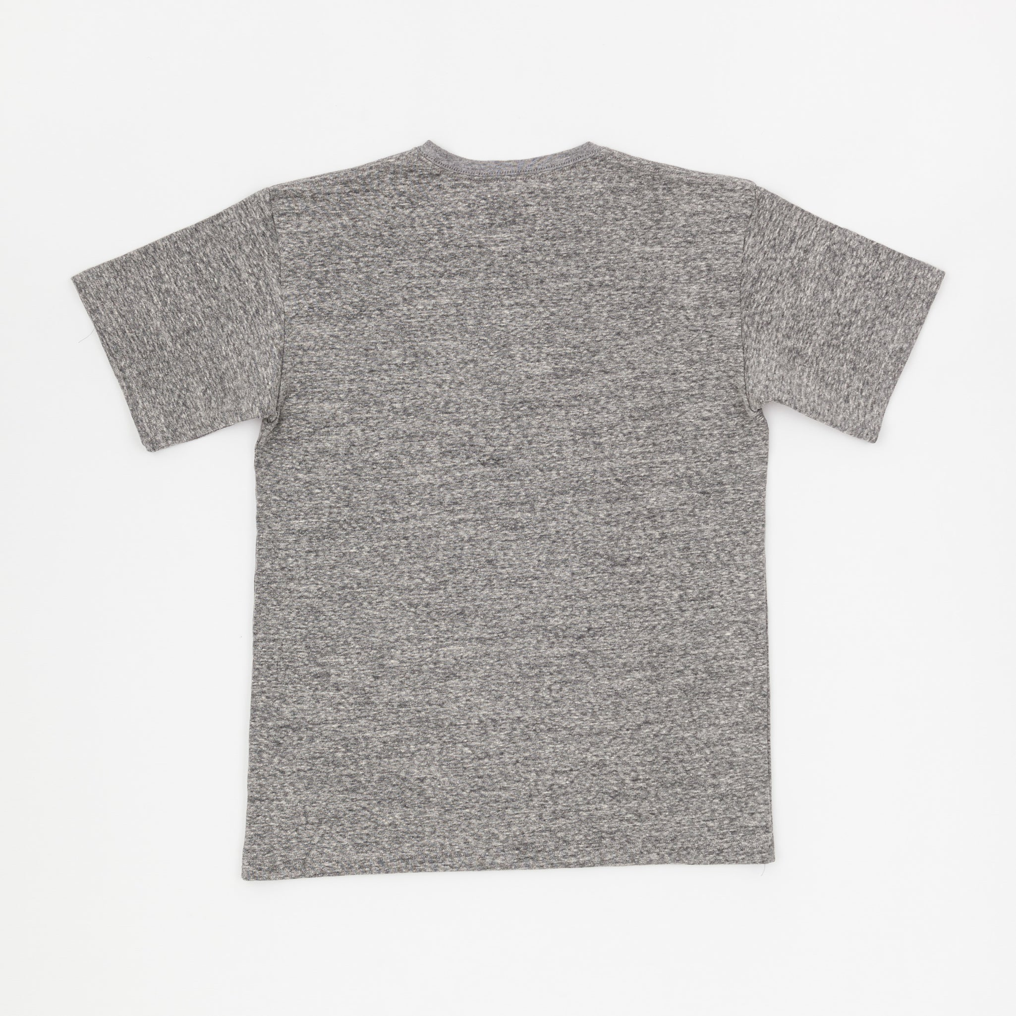 C/N Pocket T-Shirt