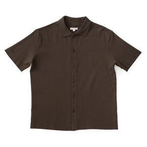 Placket Polo