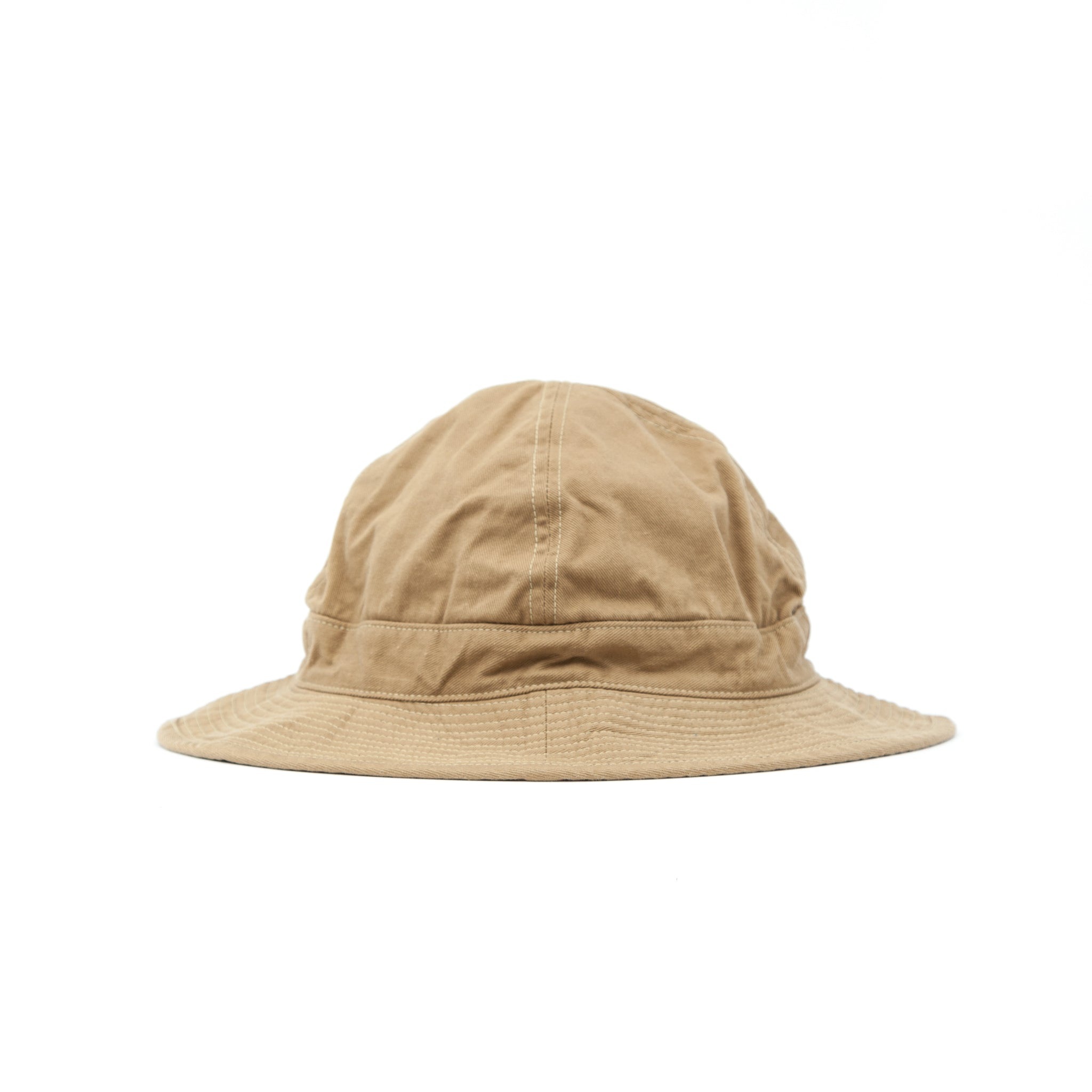 US Navy Hat