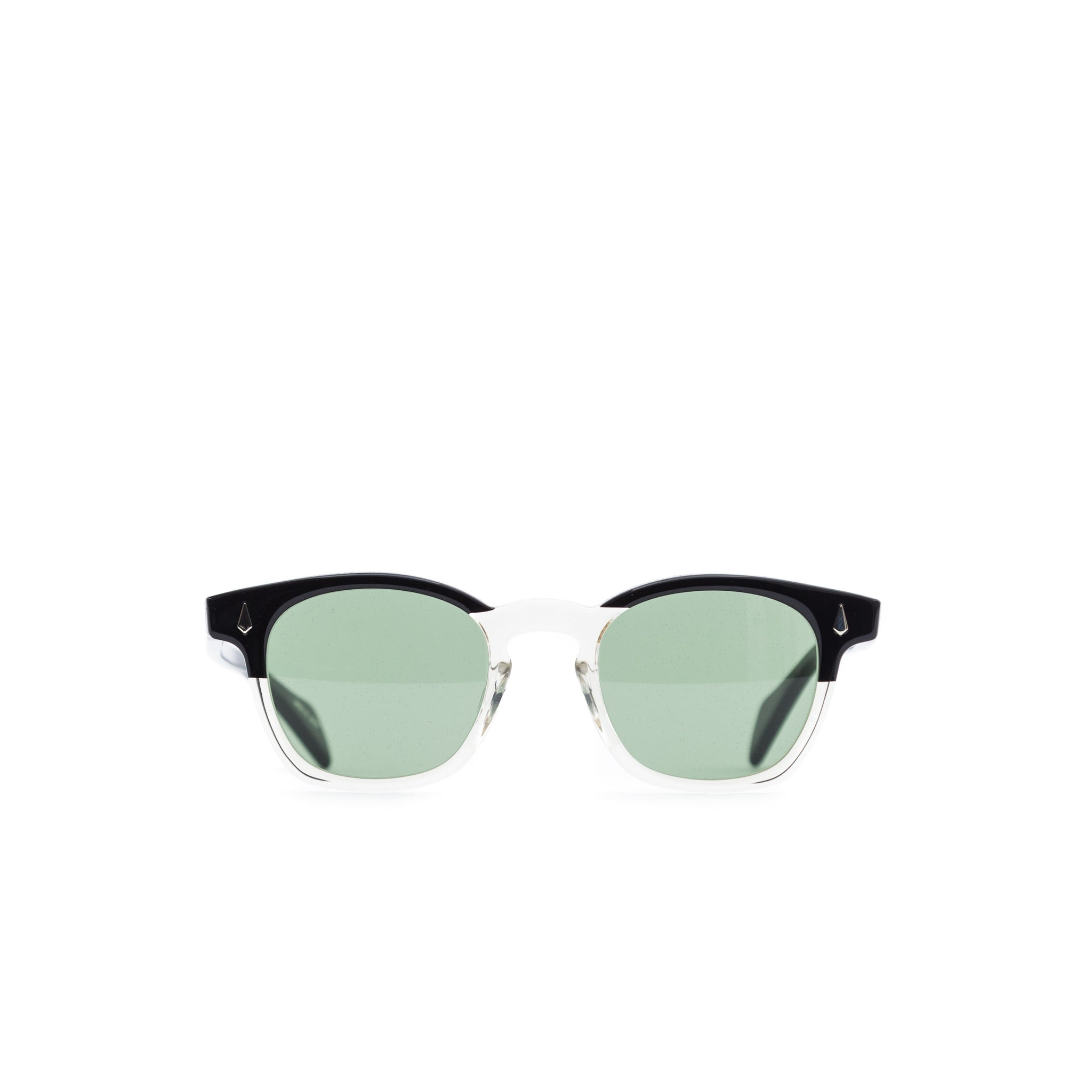 Wellington Sunglasses
