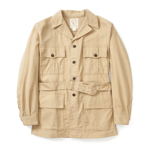 Boy Scout Tropical Jacket