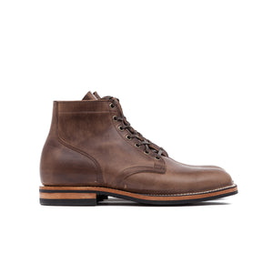 Service Boot Natural Chromexcel