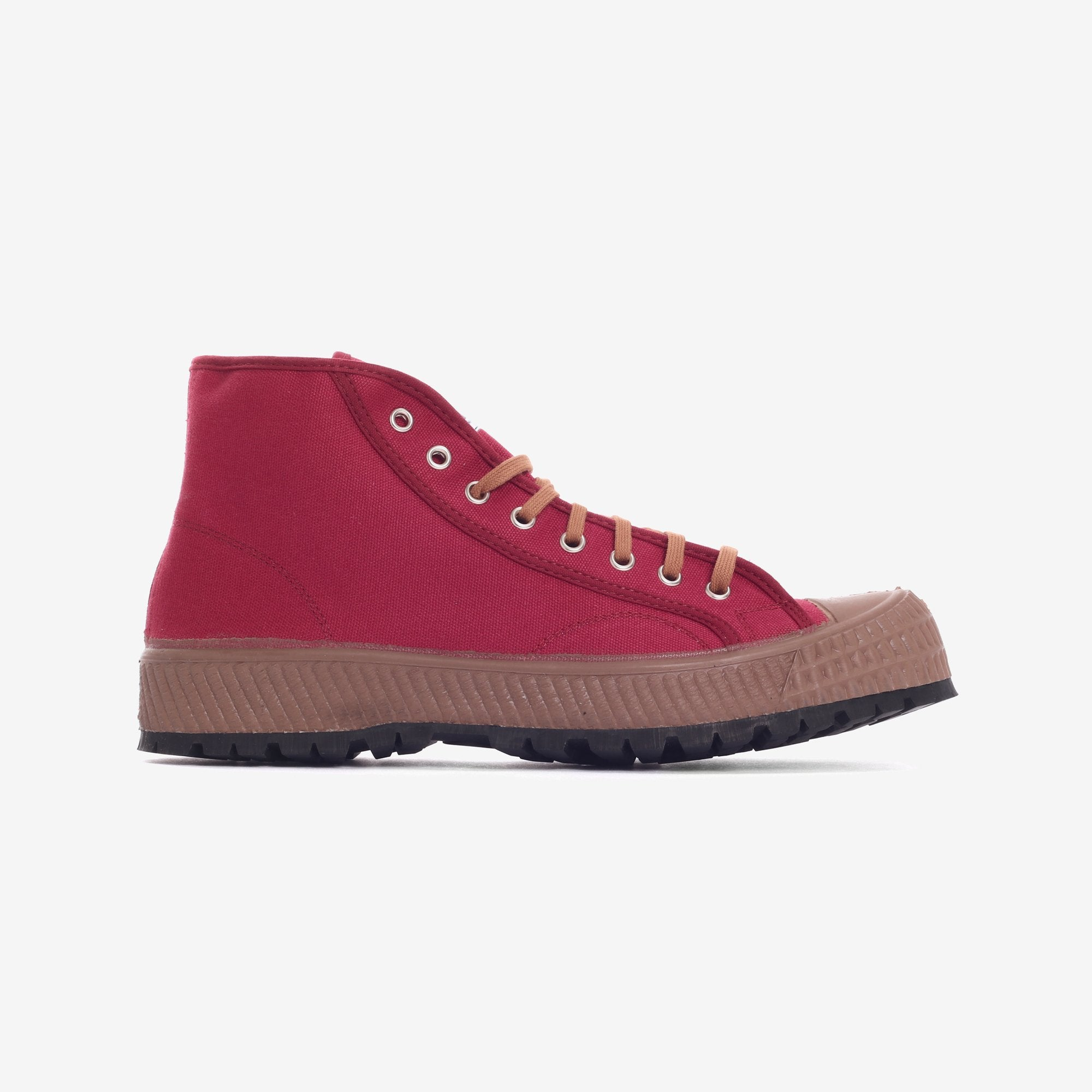 ZDA-climber-high-top-redbrown-202-sunnysiders.jpg