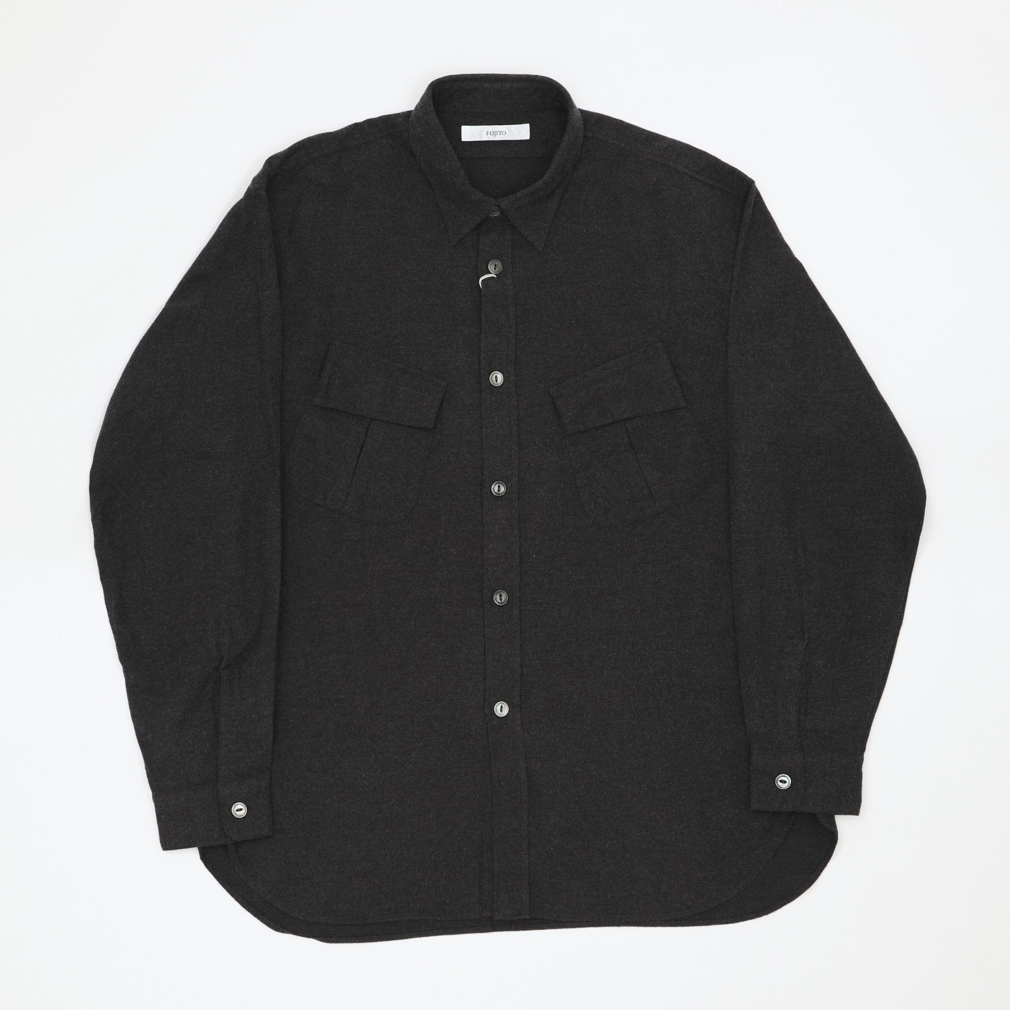 fujito-fatigue-shirt-charcoal-202-sunnysiders.jpg