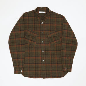 fujito-fatigue-shirt-olive-check-202-sunnysiders.jpg