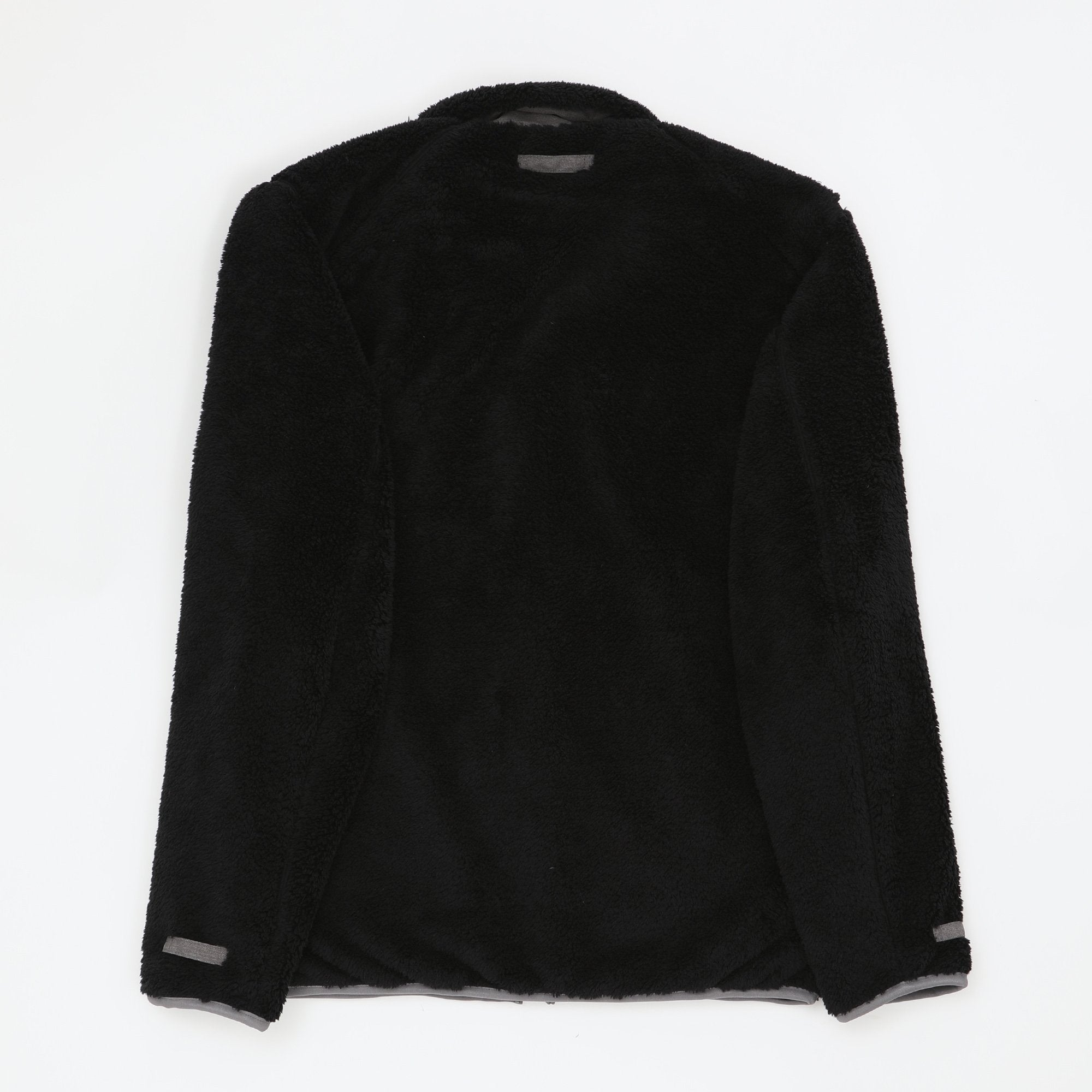 fujito-fleece-blouson-black-202-sunnysiders-1.jpg