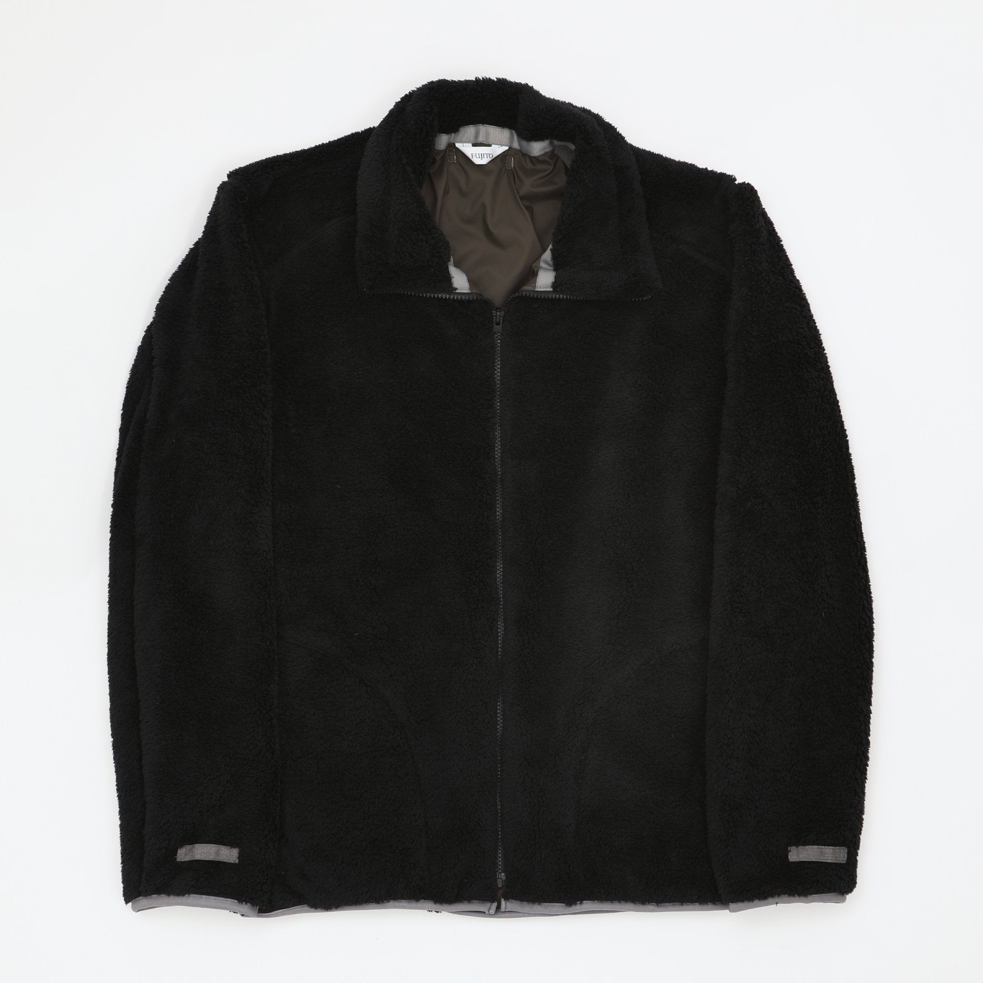 fujito-fleece-blouson-black-202-sunnysiders.jpg