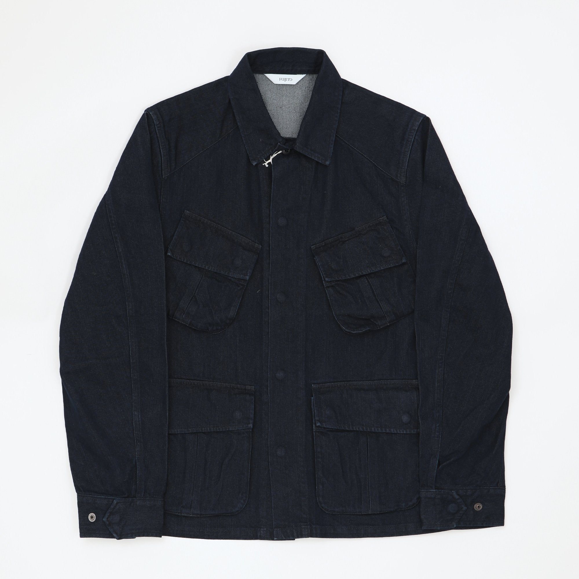 fujito-jungle-fatigue-jacket-indigo-202-sunnysiders.jpg