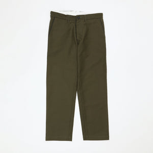 fujito-tapered-pants-olive-green-202-sunnysiders.jpg
