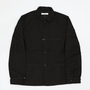fujito-work-jacket-black-202-sunnysiders.jpg