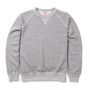 10oz Sweatshirt